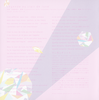 Sailor_moon_tribute_cd_21