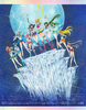 Sailor_moon_tribute_cd_25