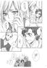 Ichikara-juumade-09