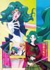 Supers_himitsu_album_23
