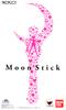 Proplica-moon-stick-01