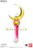 Proplica-moon-stick-03