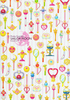 Sailor_moon_new_stationary_01
