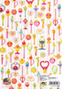 Sailor_moon_new_stationary_02