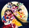 Moon-pride-momoiro-clover-z-01