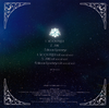Moon-pride-momoiro-clover-z-02