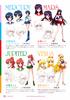 Anime-cutie-emook-07