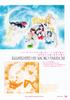 Anime-cutie-emook-08