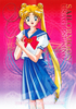 Sailor-moon-world-preview-pack-toy-show-cards-01