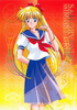Sailor-moon-world-preview-pack-toy-show-cards-09