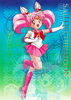 Sailor-moon-world-preview-pack-toy-show-cards-11