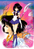 Sailor-moon-world-preview-pack-toy-show-cards-17