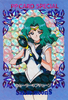 Sailor-moon-pp-card-special-01