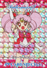 Sailor-moon-pp-card-special-02