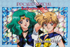 Sailor-moon-pp-card-special-03