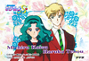Sailor-moon-pp-card-special-03b