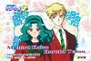 Sailor-moon-pp-card-special-03b