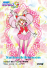 Sailor-moon-pp-card-special-04b