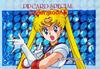 Sailor-moon-pp-card-special-06