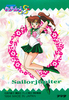 Sailor-moon-pp-card-special-08b