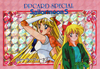 Sailor-moon-pp-card-special-09