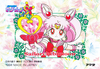 Sailor-moon-pp-card-special-12b