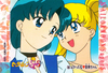 Sailormoon-pp14a-13