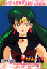 Sailormoon-pp14a-33