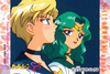 Sailormoon-pp14a-34