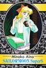 Sailormoon-pp14a-48