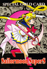 Sailor-moon-pp13-special-gold-card-01