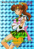 Sailor-moon-pp13-04