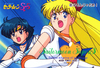 Sailor-moon-pp13-37
