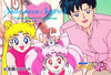 Sailor-moon-pp13-45