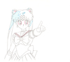 Sailor-moon-official-douga-book-06