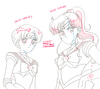Sailor-moon-official-douga-book-10