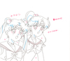Sailor-moon-official-douga-book-11