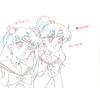 Sailor-moon-official-douga-book-11