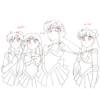 Sailor-moon-official-douga-book-12