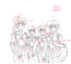 Sailor-moon-official-douga-book-13