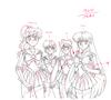 Sailor-moon-official-douga-book-13
