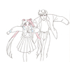 Sailor-moon-official-douga-book-15