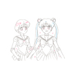 Sailor-moon-official-douga-book-16