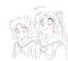 Sailor-moon-official-douga-book-17