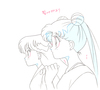 Sailor-moon-official-douga-book-18