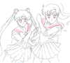 Sailor-moon-official-douga-book-19