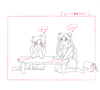 Sailor-moon-official-douga-book-21