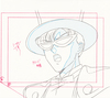 Sailor-moon-official-douga-book-28
