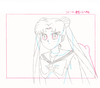 Sailor-moon-official-douga-book-33