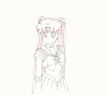 Sailor-moon-official-douga-book-35